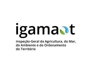 Revogada providência cautelar interposta pela Centroliva de processo da IGAMAOT