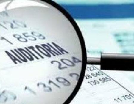 Avaliação do Desempenho e da Gestão Administrativa e Financeira